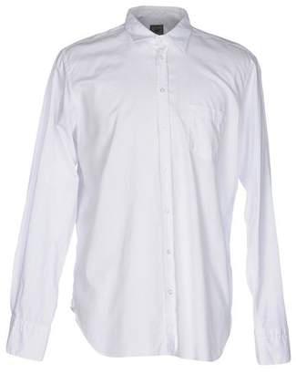 U-NI-TY Shirt