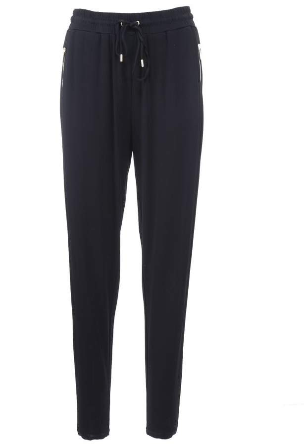 Jogger Tapers Trousers