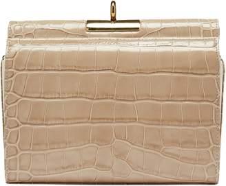 Gu De Gemma shoulder bag