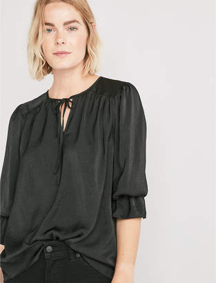 Lucky Brand PARACHUTE BELL PEASANT