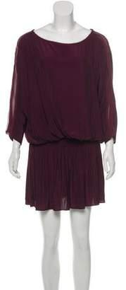 Ramy Brook Susan Dress w/ Tags