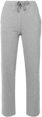Eleventy elasticated waist trousers