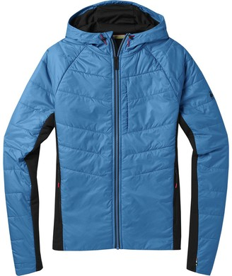 Smartwool Smartloft 60 Hooded Jacket - Men's