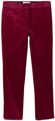 Isaac Mizrahi Corduroy Slim Fit Pants (Toddler, Little Boys, & Big Boys)