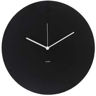 Alessi Arris Wall Clock
