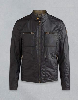 Belstaff Weybridge 2017 Jacket Black