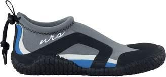 Nrs NRS Kicker Remix Shoe - Women's