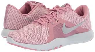 Nike Flex TR 8 Women's Cross Training Shoes