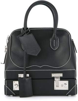 Calvin Klein mini Western bag