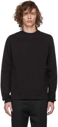 Cottweiler Black R.V. T-Shirt