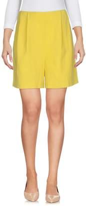 Stefanel Shorts