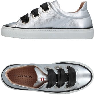 Halmanera Sneakers