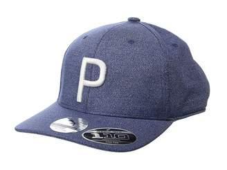 7ab5480fc9b Puma Hats For Men - ShopStyle