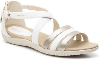 Geox Vega Sandal - Women's
