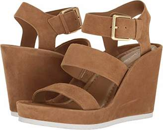 Calvin Klein Women's Hailey Wedge Sandal