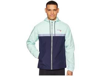New Balance NB Athletics 78 Jacket Men's Coat
