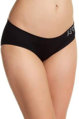 DKNY 'Energy' Seamless Bikini (3 for $30)