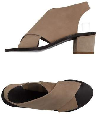 Atelier ATP Sandals