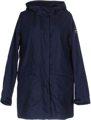 Colmar Down jackets - Item 41751232