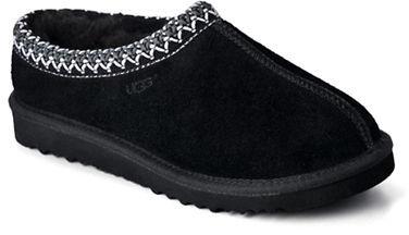 UGGUgg Ladies Tasman Slippers