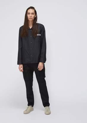 COBRA S.C. Cabriolet Shirt