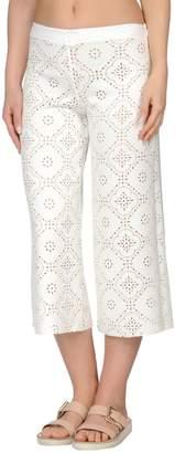 Fisico 3/4-length shorts