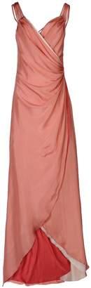 Mila Schon Long dresses