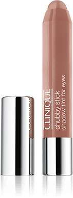 Clinique Chubby StickTM Shadow Tint For Eyes