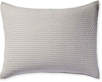 Serena & Lily Westwood Quilted Shams