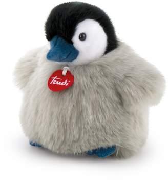 Original Penguin Trudi Fluffies 9.4cm)