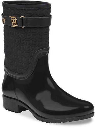 Tommy Hilfiger Floredo Rain Boot - Women's