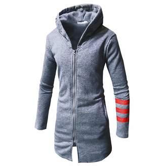 Men Winter Hooded Jacket Sale - ShopStyle Canada 73c83e80e