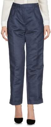 Massimo Alba Casual pants - Item 13014754CK