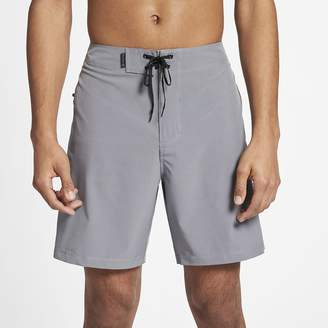 0ec3b3360c Hurley One And Only Boardshorts - ShopStyle