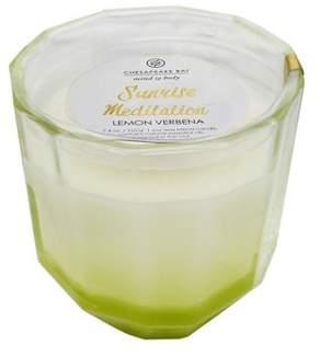 Chesapeake Bay Candle Container Candle Lemon Verbena 7.4oz - Chesapeake Bay