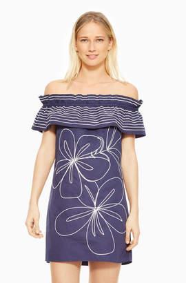 Parker Jody Dress