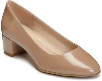 Aerosoles A2 By A2 by Notepad Women's Dress Heels