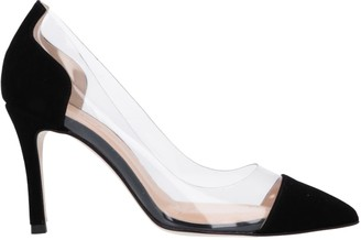 Luca Valentini Pumps - Item 11600717BS