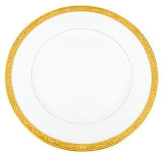 Raynaud Ambassador Gold Dinner Plate