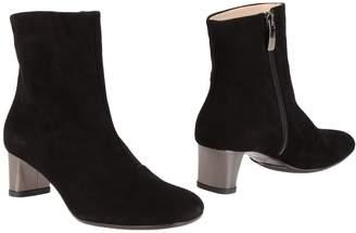 Carlo Pazolini Couture Ankle boots