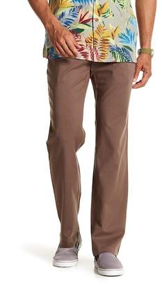 "Tommy Bahama Offshort Pants - 30-34"" Inseam"