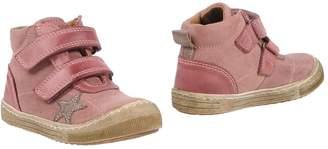 Bisgaard High-tops & sneakers - Item 11444519VO