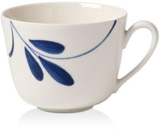 Villeroy & Boch Old Luxembourg Brindille Coffee/Tea Cup