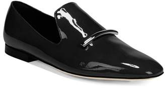 Via Spiga Tallis Flat Loafer