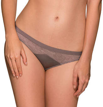Dorina Candice Briefs
