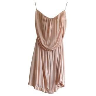 Sarah Wayne Dress for Women