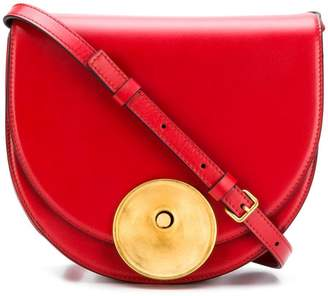 Marni Monile shoulder bag