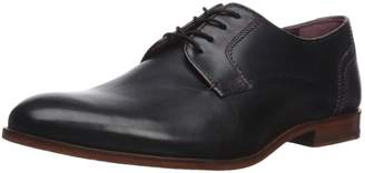 4036971719bdc Ted Baker Blue Fashion for Men - ShopStyle Canada