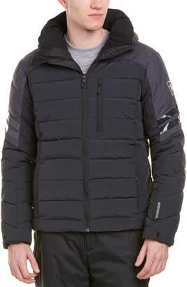 Rossignol Rapide Jacket