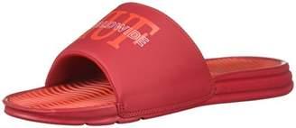 HUF Men's Worldwide Slide